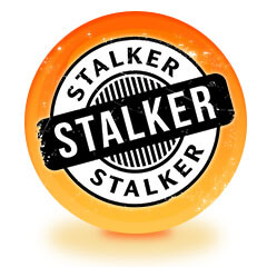 Our Private Investigators Can Help You To Identify Your Stalker in Lambeth